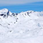 espace-killy-skiing-3