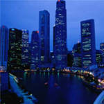 Visit Singapore Next Vacations