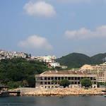 RepulseBay(浅水湾),Hongkong0010@Sep-2011.JPG
