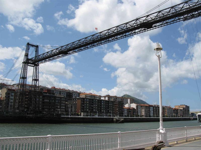IMG_8062 - Puente Colgante de Portugalete.jpg