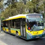 001 Lissabon nov07 (105).jpg