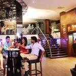 SayaJi Hotel-Indore