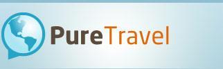 Adventure Travel Guide