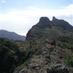 Pico de Ingles (14).JPG