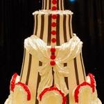 wow cakes unique cakes uae