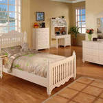 Bedroom Furniture Mississauga | Morning Furniture