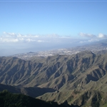 Pico de Ingles (26).JPG