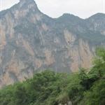 Guangxi 122.jpg