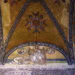 Haghia Sophia