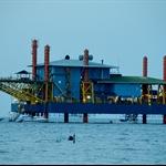 Nabul Island