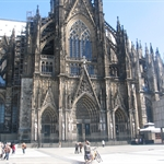 Koln 2009