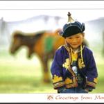 mongolia3.jpg