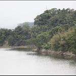 鯉魚潭水庫 (10).JPG