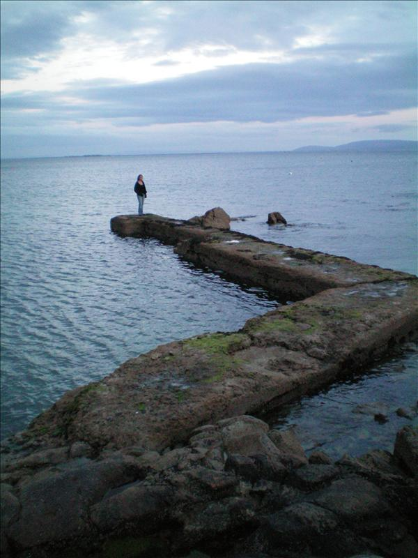 Galway bay10