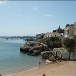 Lisbon Cascais 2008