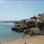 Lisbon Cascais 2008