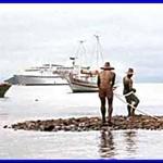 Escultora-pescadores_pr.jpg