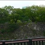 OsakaCastle004.JPG