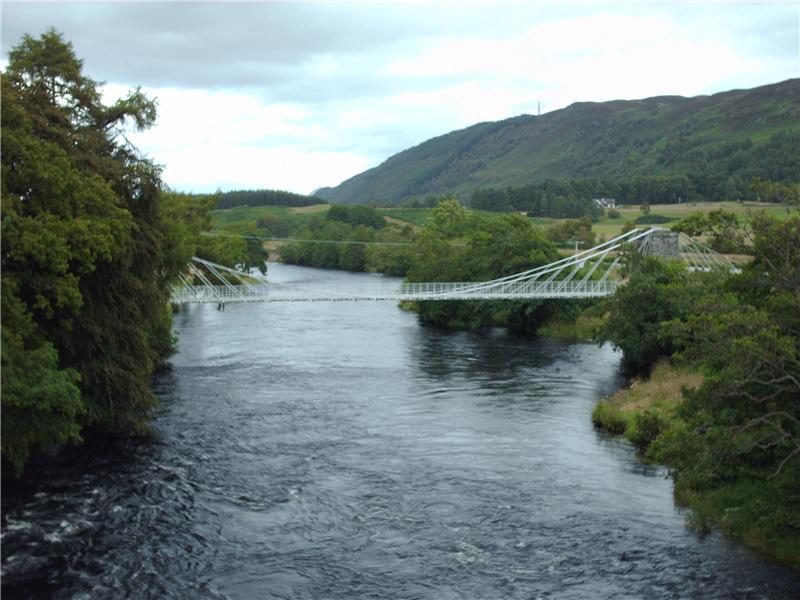 Scotland - Ireland 2007 178.jpg