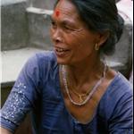 Nepal 2003