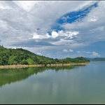 River Kampar