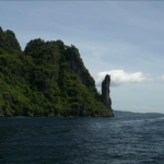 Thailand082.JPG