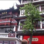 Shanghai 05.jpg