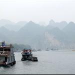 18 days china trip 218.jpg