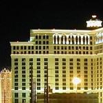 Vegas pics
