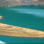 大潭上水塘 Tai Tam Upper Reservoir
