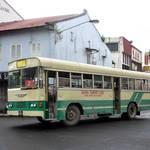 001 Kuching mrt08 (115).jpg