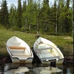 Schweden&Norwegen 2010 021.jpg
