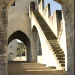 Cahors Bridge.jpg