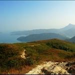 DSC_1220 牛耳石山遠眺大灘海及蚺蛇尖.jpg