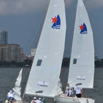 St Petersburg FL Races and Harbor 4-19-21-12 053.jpg