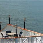 FY Balcony3.jpg