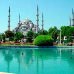 blue-mosque-magnificent.jpg