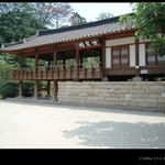 越秀公园DSC_0185.jpg