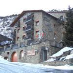 El Tarter, Andorra Skiing Trip - February 2017