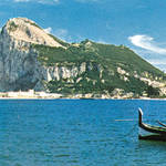 Travel and Tourism Introduction of Gibraltar