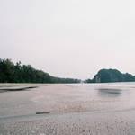 20120331_Fuji200C_014R.jpg