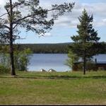 Schweden&Norwegen 2010 054.jpg