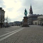 Nytorv