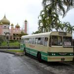 001 Kuching mrt08 (112).jpg