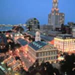 Boston 1.jpg