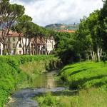 Florenz 2013