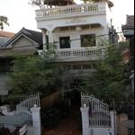 Cambodia - 004.jpg