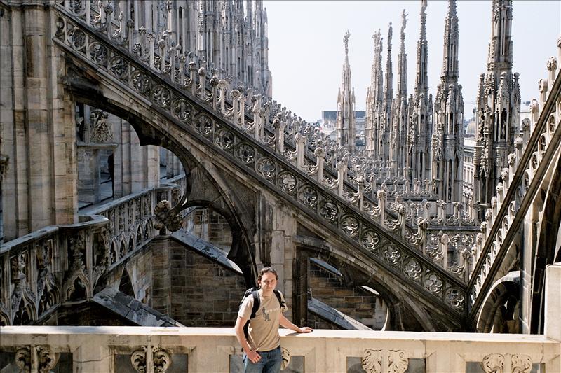 2 Milan Duomo roof top.jpg