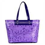 Louis Vuitton Cosmic Blossom PM Should Bag