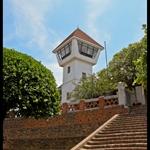 Tainan (May 2008)